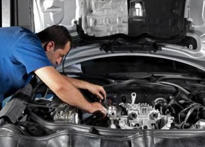 Auto Repair Scripps Ranch