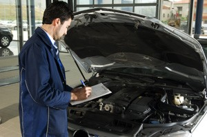 Oil Change | Car Maintenance | Regular Auto Service