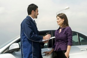 What To Do When You Buy Used Cars In San Diego