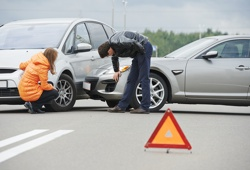 20 Things Drivers Should Do After a Car Accident
