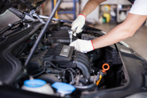 Best Auto Repair San Diego